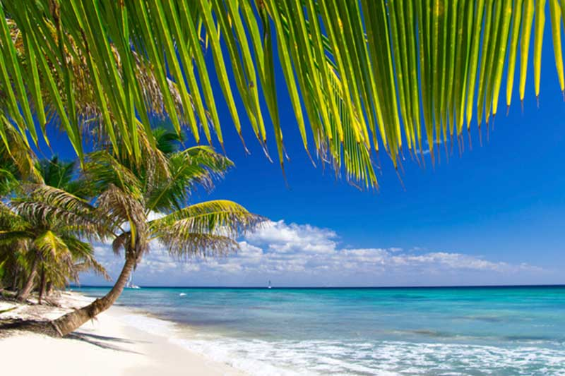 all-inclusive-caribbean-holiday-package