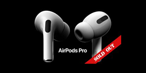 AirPods-Pro-main-280x158