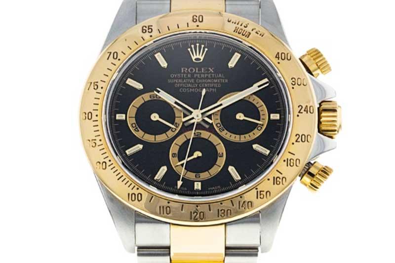 rolex-daytona-zenith-watch