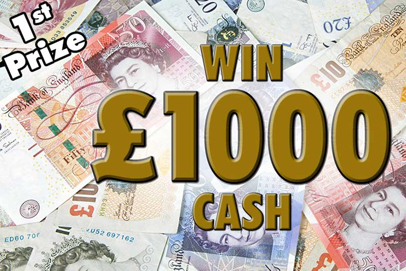 1000-cash-prize-with-bonus-ball-saturday