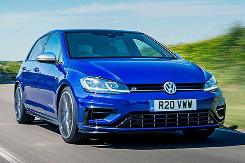 NEW-2021-VW-GOLF-R