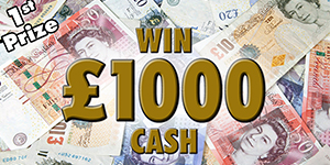 Win-1st-prize£1000